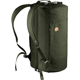 Fjällräven Splitpack Travel Luggage Extra Large olive